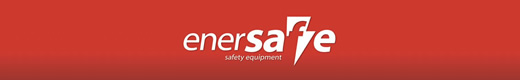 Enersafe Safety Equipment